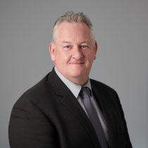 ATG Staff Mark McKinney