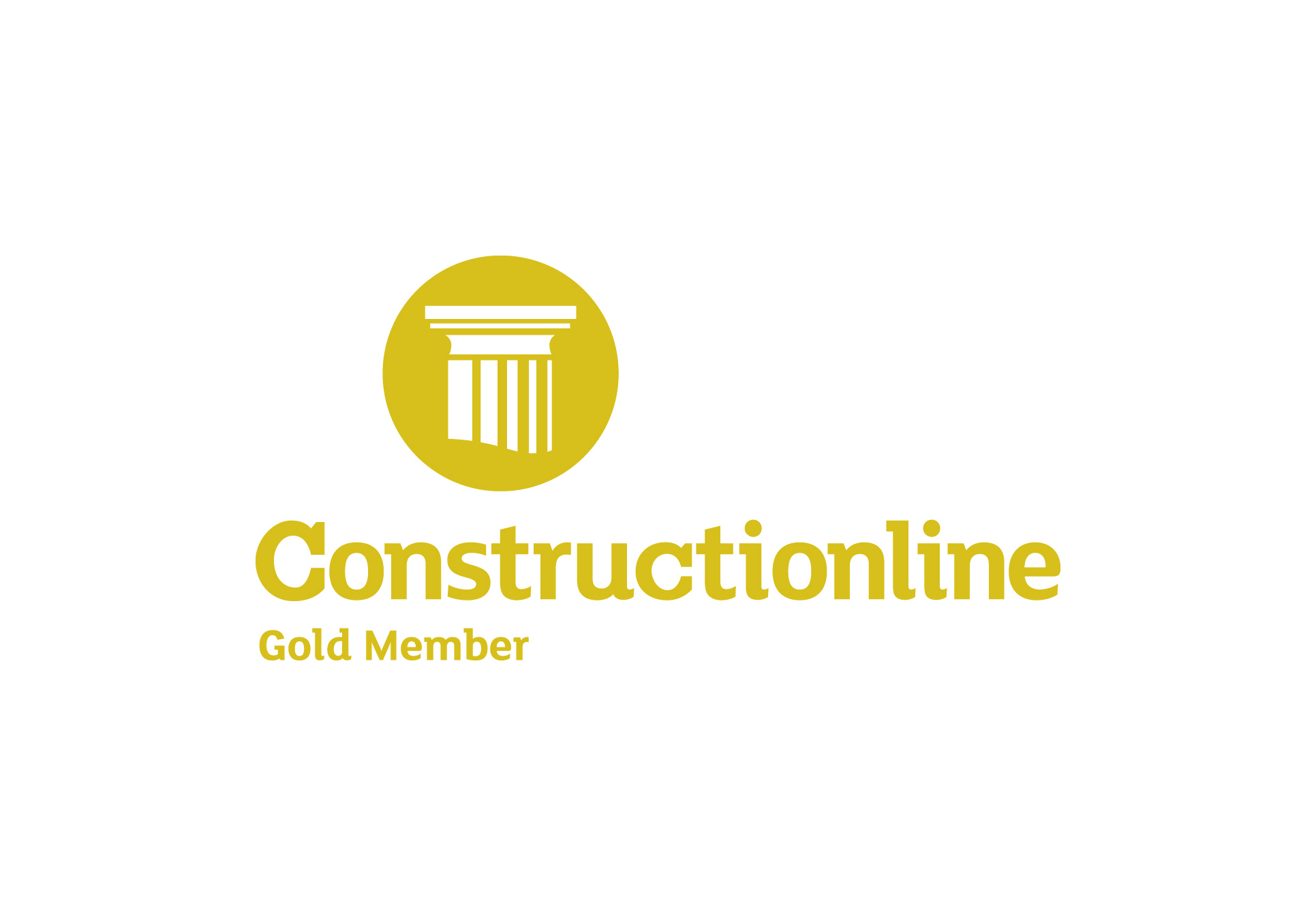 ATG Group achieves Constructionline Gold Accreditation