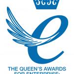 Queen's award for enterprise: sustainable development 2020